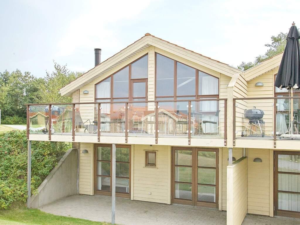Ferienhaus in Egernsund, Haus Nr. 33077