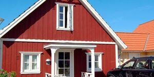 Ferienhaus in Blåvand, Haus Nr. 33078 in Blåvand - kleines Detailbild
