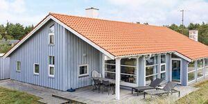 Ferienhaus in Thisted, Haus Nr. 33087 in Thisted - kleines Detailbild