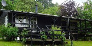 Ferienhaus in Bryrup, Haus Nr. 33158 in Bryrup - kleines Detailbild