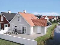 Ferienhaus in Blåvand, Haus Nr. 33159 in Blåvand - kleines Detailbild