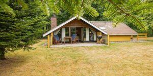 Ferienhaus in Toftlund, Haus Nr. 33191 in Toftlund - kleines Detailbild