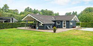 Ferienhaus in Aabenraa, Haus Nr. 33197 in Aabenraa - kleines Detailbild