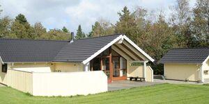 Ferienhaus in Ulfborg, Haus Nr. 33203 in Ulfborg - kleines Detailbild