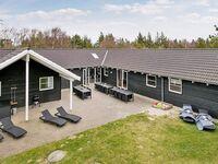 Ferienhaus in Blåvand, Haus Nr. 33206 in Blåvand - kleines Detailbild