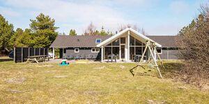 Ferienhaus in Rømø, Haus Nr. 33264 in Rømø - kleines Detailbild