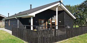 Ferienhaus in Storvorde, Haus Nr. 33335 in Storvorde - kleines Detailbild