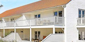 Ferienhaus in Skagen, Haus Nr. 33366 in Skagen - kleines Detailbild