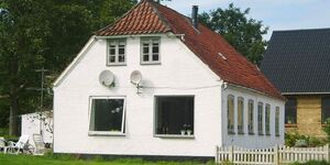Ferienhaus in Broager, Haus Nr. 33385 in Broager - kleines Detailbild