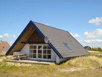 Ferienhaus in Ringkøbing, Haus Nr. 33397 in Ringkøbing - kleines Detailbild