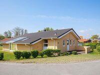 Ferienhaus in Groemitz, Haus Nr. 33401 in Groemitz - kleines Detailbild