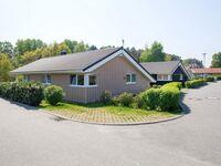 Ferienhaus in Groemitz, Haus Nr. 33408 in Groemitz - kleines Detailbild