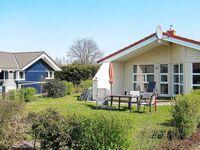 Ferienhaus in Groemitz, Haus Nr. 33415 in Groemitz - kleines Detailbild