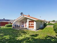 Ferienhaus in Groemitz, Haus Nr. 33416 in Groemitz - kleines Detailbild