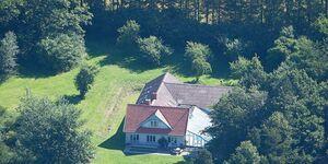 Ferienhaus in Aabenraa, Haus Nr. 33427 in Aabenraa - kleines Detailbild