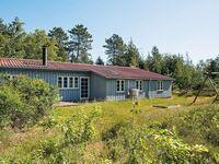 Ferienhaus in Rømø, Haus Nr. 33435 in Rømø - kleines Detailbild