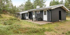 Ferienhaus in Rømø, Haus Nr. 33449 in Rømø - kleines Detailbild