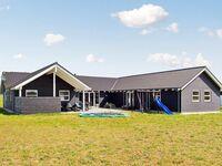 Ferienhaus in Løkken, Haus Nr. 33488 in Løkken - kleines Detailbild