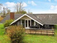 Ferienhaus in Roslev, Haus Nr. 33514 in Roslev - kleines Detailbild