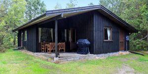 Ferienhaus in Læsø, Haus Nr. 33558 in Læsø - kleines Detailbild