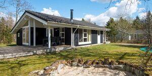 Ferienhaus in Silkeborg, Haus Nr. 33561 in Silkeborg - kleines Detailbild