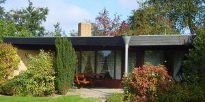 Ferienhaus in Sydals, Haus Nr. 33579 in Sydals - kleines Detailbild