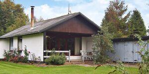 Ferienhaus in Sydals, Haus Nr. 33582 in Sydals - kleines Detailbild