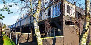 Ferienhaus in Blåvand, Haus Nr. 33612 in Blåvand - kleines Detailbild