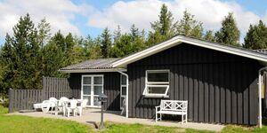 Ferienhaus in Blåvand, Haus Nr. 33744 in Blåvand - kleines Detailbild