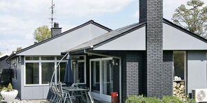 Ferienhaus in Strøby, Haus Nr. 33751 in Strøby - kleines Detailbild