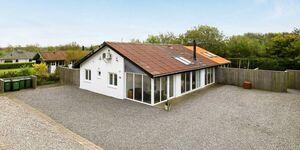 Ferienhaus in Vinderup, Haus Nr. 33764 in Vinderup - kleines Detailbild