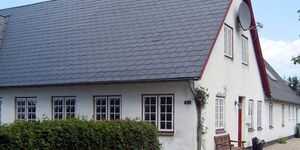 Ferienhaus in Aabenraa, Haus Nr. 33798 in Aabenraa - kleines Detailbild