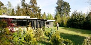 Ferienhaus in Strøby, Haus Nr. 33851 in Strøby - kleines Detailbild