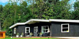 Ferienhaus in Toftlund, Haus Nr. 33922 in Toftlund - kleines Detailbild