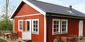 Ferienhaus in Dronningmølle, Haus Nr. 33981 in Dronningmølle - kleines Detailbild