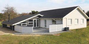 Ferienhaus in Vejers Strand, Haus Nr. 33992 in Vejers Strand - kleines Detailbild