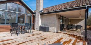 Ferienhaus in Fanø, Haus Nr. 34692 in Fanø - kleines Detailbild