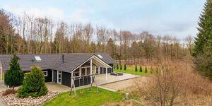 Ferienhaus in Toftlund, Haus Nr. 34696 in Toftlund - kleines Detailbild