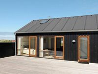 Ferienhaus in Rømø, Haus Nr. 34705 in Rømø - kleines Detailbild