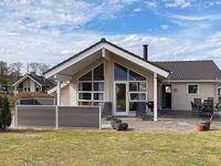 Ferienhaus in Sjølund, Haus Nr. 34875 in Sjølund - kleines Detailbild