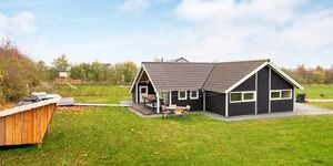 Ferienhaus in Sydals, Haus Nr. 34876 in Sydals - kleines Detailbild