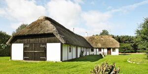 Ferienhaus in Læsø, Haus Nr. 34938 in Læsø - kleines Detailbild