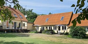 Ferienhaus in Svaneke, Haus Nr. 34976 in Svaneke - kleines Detailbild
