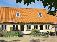 Ferienhaus in Svaneke, Haus Nr. 34977 in Svaneke - kleines Detailbild