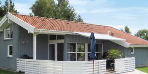 Ferienhaus in Sydals, Haus Nr. 34985 in Sydals - kleines Detailbild