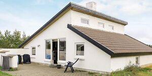 Ferienhaus in Thisted, Haus Nr. 35019 in Thisted - kleines Detailbild