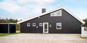 Ferienhaus in Thisted, Haus Nr. 35022 in Thisted - kleines Detailbild