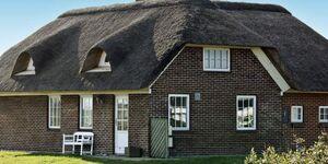 Ferienhaus in Harboøre, Haus Nr. 35053 in Harboøre - kleines Detailbild