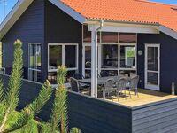 Ferienhaus in Ulfborg, Haus Nr. 35065 in Ulfborg - kleines Detailbild