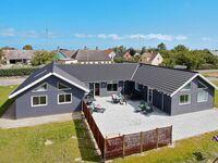 Ferienhaus in Bagenkop, Haus Nr. 35081 in Bagenkop - kleines Detailbild